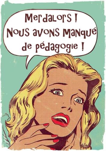 pedagogie.jpg